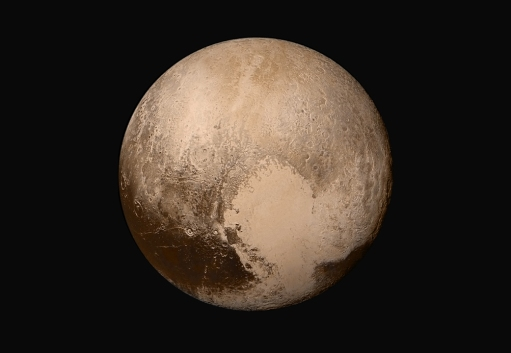 global-mosaic-of-pluto-in-true-color